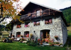 Chamonix_House_Flowers (640x456)