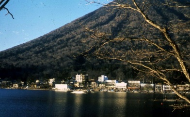 Japan_Tour_from_TYO (640x398)