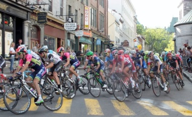 Grand Prix Cyclists_2017