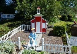 Children's Garden