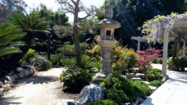 Japanese Garden ...