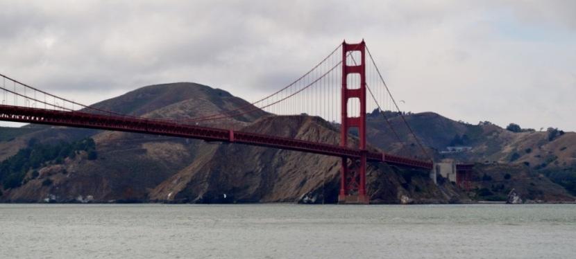 San Francisco ~Photos