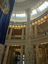 Capitol Bldg 3