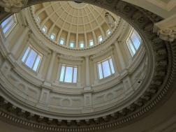 Capitol Bldg 8