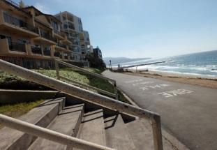 Redondo Beach .....