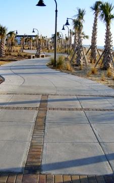 11 promenade