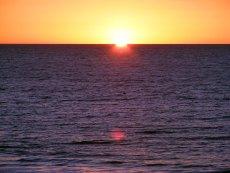 28 sunrise