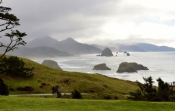 44 Ecola State Park,,,,