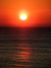 7 sunrise