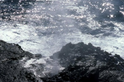 BlowHole_Honolulu