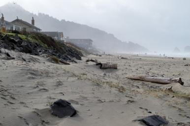 Cannon Beach OR ..