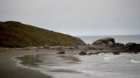 Coast View .....
