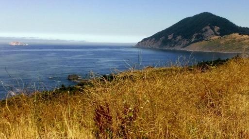 coast view_1