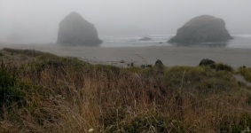 coast view_2