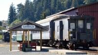 Garibaldi 1