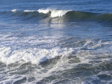 Hermosa Beach 2