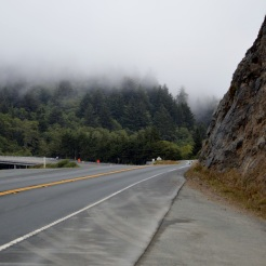 Highway 101 ....