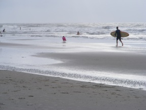 Isle of Palms Beach SC 20