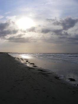 Isle of Palms SC 12