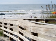 Isle of Palms_5