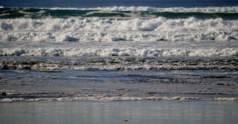 Manzanita Beach 4