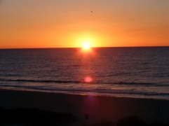 Myrtle Beach Sunrise 10