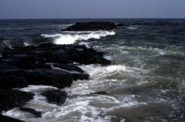 Ocean Grove NJ_1