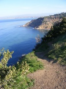 View_from_Palos_Verdes