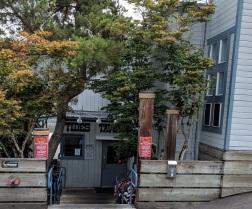 Gig Harbor 26 - Tides Tavern
