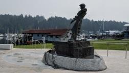 Gig Harbor 48