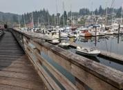 Gig Harbor_18