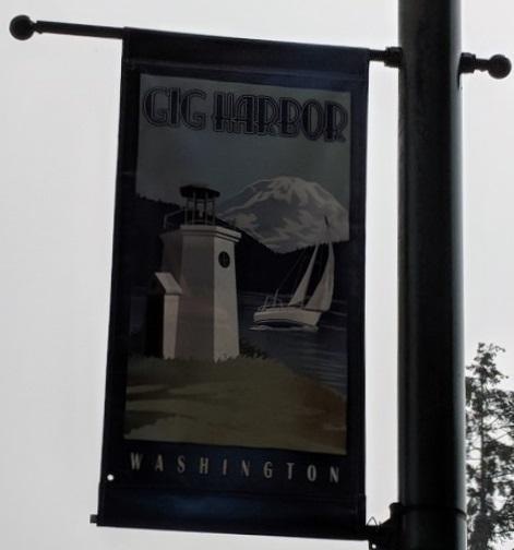 Gig Harbor_21