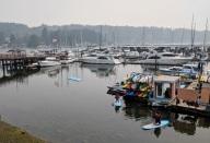 Gig Harbor_25