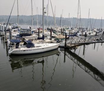 Gig Harbor_9