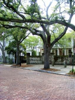 Historic area 36