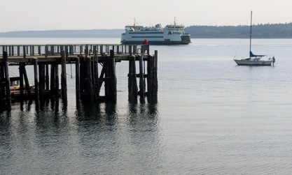 Port Townsend16