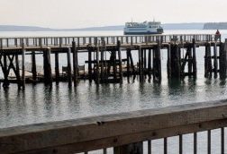 Port Townsend18