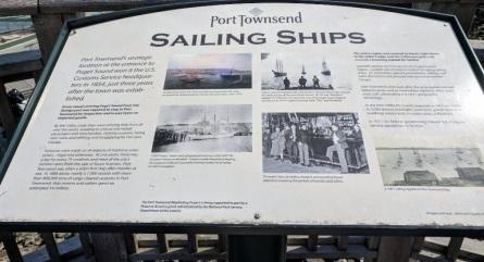 Port Townsend69