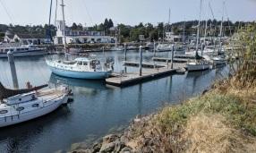 Port Townsend80