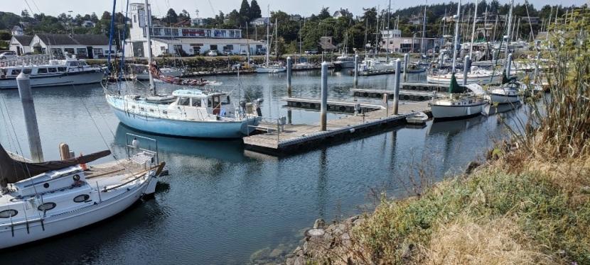 Photos ~ Port Townsend,WA