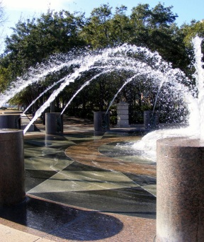 Waterfront Park 7