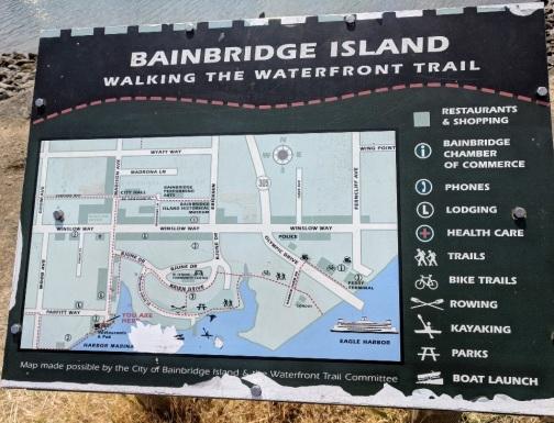 Bainbridge17