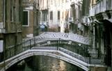 VCE_Bridges