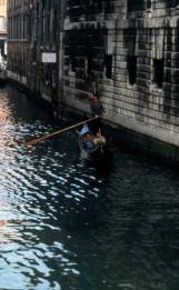 VCE_canal_gondola_bldg
