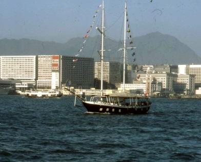 WanFu_HKG_ferry1