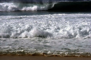 Waves_NorthShore