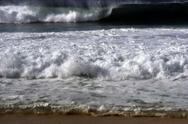 Waves_NorthShore