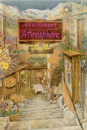 Chamonix_Restaurant_1