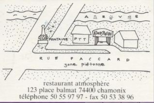 Chamonix_Restaurant_2