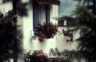 Chamonix_WindowBox